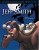 Modern Masters 25,Jeff Smith