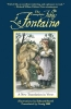 La Fontaine, Jean de,The Complete Fables of La Fontaine