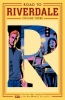 Mark Waid,   Chip Zdarsky,   Adam Hughes,Road To Riverdale Vol. 3