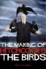 Moral, Tony Lee,Making of Hitchcock`s the Birds