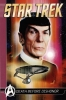 David, Peter,Star Trek Comics Classics
