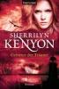 Kenyon, Sherrilyn,Gebieter der Träume