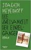 Meyerhoff, Joachim,Die Zweisamkeit der Einzelg?nger