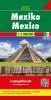 ,F&B Mexico