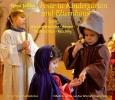 Jaffke, Freya,Feste in Kindergarten und Elternhaus 1