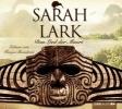 Lark, Sarah,Das Lied der Maori