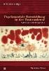 ,Psychosoziale Entwicklung in der Postmoderne