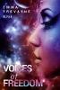 Trevayne, Emma,Voices of Freedom