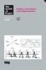 ,Notation, Transcription, visual Representation
