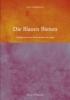 Habermann, Ralf,Die Blauen Bienen