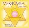 Drunvalo Melchizedek,Mer Ka Ba Meditation. CD