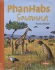 Tanja  Dekker,Phanhabs - Savanna