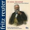 Fritz Reuter,Ut mine Stromtid
