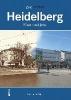 Präger, Christmut,Zeitsprünge Heidelberg