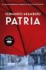 <b>Fernando Aramburu</b>,Patria