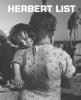 ,Herbert List (E/F/It. ed.)