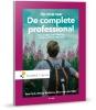 Roel  Grit, Menja  Mollema-Reitsema, Nico van der Sijde,Op weg naar...de complete professional