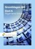 J.C.  Bast, R.  Nijland,Grondslagen AO:deel A, Algemene beginselen