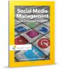 Marjolein  Visser, Berend  Sikkenga,Social Media Management
