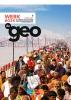 ,De Geo LRN-line online + boek 1 vmbo-kgt