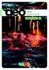 ,De Geo bovenbouw vwo 5e editie werkboek Systeem Aarde
