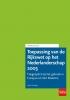 ,<b>Toepassing van de Rijkswet op het Nederlanderschap 2003. Editie 2019. Cura?ao en Sint Maarten</b>