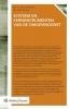 H.A.  Oldenziel, H.W. de Vos,Systeem en kerninstrumenten van de Omgevingswet