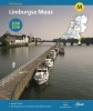 ,M Limburgse Maas(ATLAS) 2018/2019