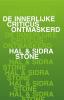 Sidra  Stone,De innerlijke criticus ontmaskerd