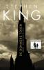 Stephen  King,De Donkere Toren 5 - Wolven van de Calla