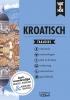 ,Kroatisch