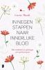 Lisette  Thooft,In negen stappen naar innerlijke bloei