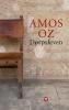 Amos Oz,Dorpsleven