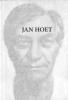 Hans Den Hartog Jager,Jan Hoet