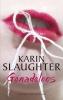 Karin  Slaughter,Genadeloos