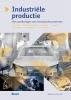 Huub  Kals,Industri?le productie