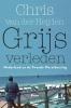 <b>Chris van der Heijden</b>,Grijs verleden