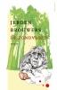 Jeroen  Brouwers,De zondvloed - Jubileum uitgave