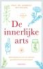 <b>Andreas  Michalsen</b>,De innerlijke arts