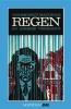 <b>W.  Somerset Maugham</b>,Regen en andere verhalen