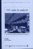 Renze  Salet, Jan  Terpstra,PW 92 VVC onder de aandacht