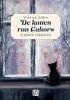 <b>Wim van Geffen</b>,De katten van Cahors