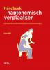 Inga Mol,Handboek haptonomisch verplaatsen