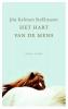 Jon Kalman  Stefansson,Het hart van de mens