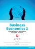,<b>Custom Business economics 1</b>