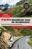 <b>Richard van Ameijden</b>,Fiets! handboek voor de bergfietser