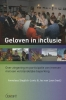 <b>Geloven in inclusie</b>,over zingeving en participatie van mensen met een verstandelijke beperking