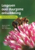 Martin de Wolf, Eefje  Smit, Peter  Hurkxkens,Lesgeven over duurzame ontwikkeling