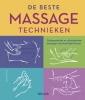 Fiona  Harrold,De beste massage technieken