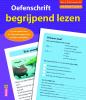 <b>Carine  Aerts</b>,Oefenschrift begrijpend lezen (AVI:4 AVI nieuw:E4) (2de leerjaar - groep 4)